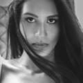 Camila Sandes (@camilasandes) Avatar