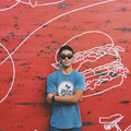 ryan sung (@projectenjoy) Avatar