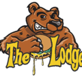 The Lodge Grill & bar  (@thelodgegrillandbar) Avatar