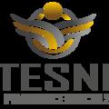 Tesni Pharma (@tesnipharma) Avatar