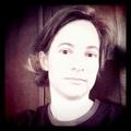 Mandy (@madgeface) Avatar