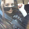 annejulie (@annejouxox) Avatar