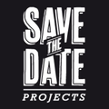 save the date (@savethedate) Avatar