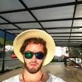 Juan Diego (@juado10) Avatar