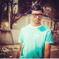 junnu (@junnuravikumar) Avatar