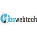 IBS Webtech (@infoibswebtech) Avatar