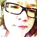 Lisa (@muserella) Avatar