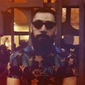 Pablo Pailles (@sr_pixel) Avatar