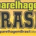 Radio Aparelhagem Brasil (@radioaparelhagembrasil) Avatar