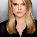 Ilona Wagenheim (@ilonawagenheim) Avatar