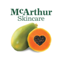 McArthur Skincare (@mcarthurskincare) Avatar