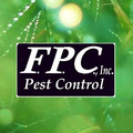 Freehold Pest Control (@freeholdpest) Avatar