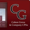 Cohen Greve & Company CPA (@cohengreve) Avatar