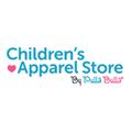Children Apparel Store (@childrenapparelstore) Avatar