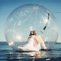water balls | Water Walking Ball | water ball online shop (@waterwalkingball) Avatar