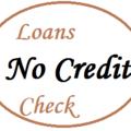 Loans No Credit Check (@jdavied60) Avatar