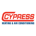 Cypress Heating & Air Conditioning (@cypressair) Avatar