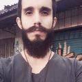 Gabriel Costa (@bieeuh) Avatar