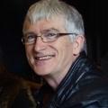 Ted Hamilton (@tedhamilton) Avatar