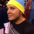 Mrc Mashit (@mrcmashit) Avatar