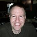 Chris van den Berg (@chrisvandenberg) Avatar