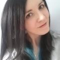 Krissy Guttendorf  (@krissyguttendorf) Avatar