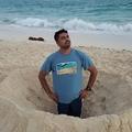 Hersh Agnihotri  (@hershagnihotri) Avatar