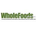 Whole Foods Magazine (@wholefoodsmagazine) Avatar