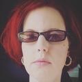 Molly McLaughlin (@manateeinmoline) Avatar