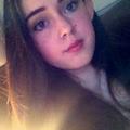 monique (@monique_petterson) Avatar