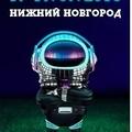 Aleksei Anatolievich (@alekseianatolievich) Avatar