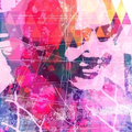 danielle (@mastersonbooks) Avatar