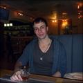 Seva Doroshenko (@sevadoroshenko) Avatar