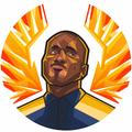 Pope Phoenix (@popephoenix) Avatar
