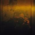 @dimitriseliadis Avatar