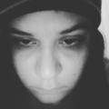 Allice di Mello (@allicedimello) Avatar