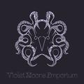@violetmoonsemporium Avatar