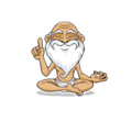 Hoods Guru (@hoodsguru) Avatar