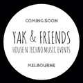 Yak & friends (@yakandfriends) Avatar