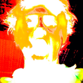 remy gav (@remy_chillout) Avatar