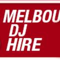 Melbourne Dj Hire (@melbournedjhire) Avatar