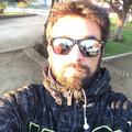 César Vidal Martinez (@cesaiko) Avatar