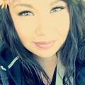 Courtney (@cjsweetheart94) Avatar