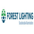 Forest Lighting USA (@forestlighting) Avatar