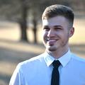 Cody Solomon (@itscodysolomon) Avatar