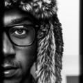 Albert Vuvu Konde (@albertvuvukonde) Avatar