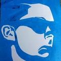 @chumbee_ Avatar