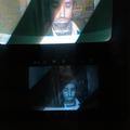 jered (@iamjered) Avatar