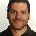Jose Luis Trujillo (@jltrujillo) Avatar