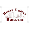 North Florida Builders (@nflbuilders) Avatar